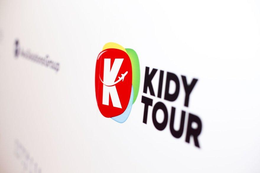 pristatytas-naujas-lietuvos-kelioniu-organizatorius-kidy-tour-566fce520e881